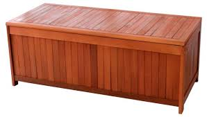 Solid Wood Entryway Storage Bench Transitional Chocolate Storage Bench At Lowes Image On Outstanding