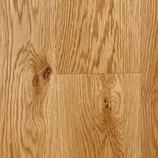 5 hardwood prefinished floors solid oak buy flooring