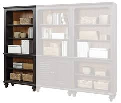 Aspen Bookcase 50 Best Home Furnishings Cabinets And Curios Images On Pinterest