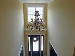 95 best foyer ideas images on pinterest foyer ideas homes and