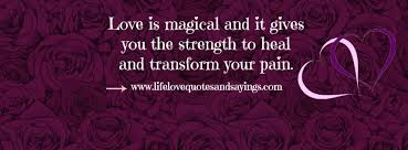 Marriage Quotations In English Love Quotes And Sayings Home Facebook
