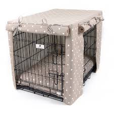dog crate dog crate cover puppies pinterest crate dog crate dog crate cover puppies pinterest dog crate dog