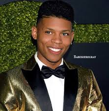 empire tv show hakeem haircut 2914 best empire images on pinterest empire fox and foxes