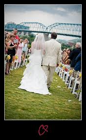local wedding venues 12 best local wedding venues chattanooga tn images on