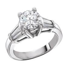 inexpensive engagement rings inexpensive engagement rings discount engagement rings