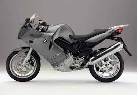 bmw f motorcycle bmw f800s 2006 2010 review mcn