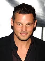 justin chambres justin chambers education background
