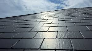 Tile Roofing Supplies Slates And Tile Roofing Western Counties Roofing