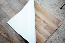 Cheapest Flooring Options Cheapest Flooring Options U2013 Flooring Ideas
