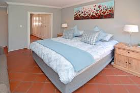 Cluster Bedroom Cluster For Sale In Beyerspark Boksburg Gauteng For R 1 730 000