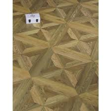 stuart oak parquet laminate flooring 12mm