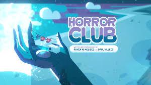 steven universe halloween background horror club steven universe wiki fandom powered by wikia