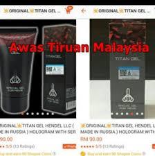 titan gel original titan gel original www herbalpembesarzakar com