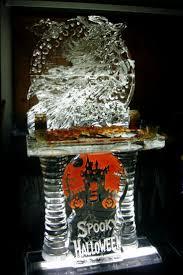 Sun Tan City La Crosse Wi 100 Halloween City Appleton Wi Fox Cities Roller Derby Home