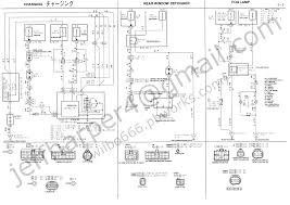 lexus rx300 fuel pump relay location wilbo666 1jz gte jzz30 soarer engine wiring