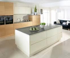 modern oak kitchens kitchens u0026 joinery hi line kitchens kitchen design kitchen