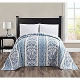Sears Bedding Clearance Bedding Sears