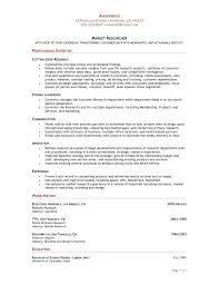 sample functional resume pdf sample chronological resume format an example functional resume