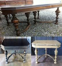 Best Antique Dining Tables Ideas On Pinterest Antique - Antique kitchen tables