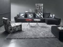 Charcoal Sectional Sofa Charcoal Gray Sectional Sofa Foter