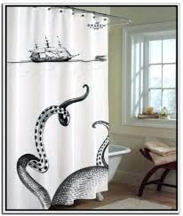 Shower Curtains For Guys Mens Shower Curtains Best Mens Shower Curtains Shower Inside