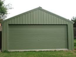 superior how wide is a single car garage door 4 wide domestic