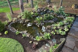 Cost Of Landscaping Rocks by Garden Boulders 17 Best Images About Landscape Boulders U0026 Stone