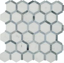 hexagon soci