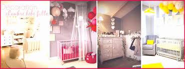 chambre bébé auchan chambre bébé auchan beau photos matelas pour lit bébé decoration