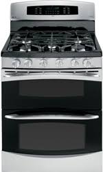 Whirlpool Gold Gas Cooktop Whirlpool Gold Vs Ge Profile Double Oven Gas Ranges Which Is Better