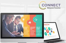 powerpoint graphic templates powerpoint chart templates powerpoint