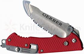 kershaw kitchen knives home decoration