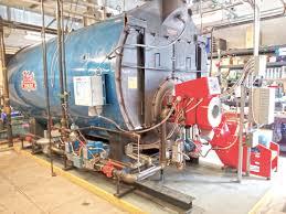 hurst boiler images reverse search