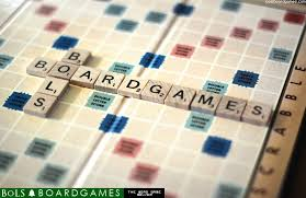 2 letter words and two letter scrabble words words with friends