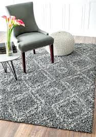 Area Rugs Shag Gray Shag Rug Best Rugs Images On Rugs Shag Rugs And With Gray