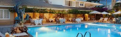 la moraleja boutique hotel hotel in cala sant vicenç official website