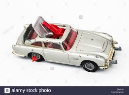 lego aston martin db5 corgi car stock photos u0026 corgi car stock images alamy