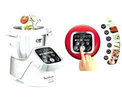 moulinex cuisine companion pas cher cuisine companion moulinex pas cher moulinex cuisine companion