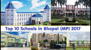 design home architects bhopal madhya pradesh top 10 schools in bhopal 2017 youtube