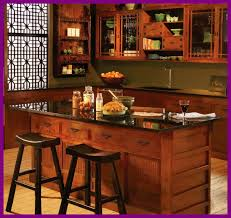 kitchen island blueprints stunning best kitchen island with seating blueprints picture of bar