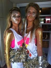 Cute Halloween Costumes Teenage Friends 20 Sorority Halloween Costumes Ideas U2014no Signup