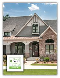 Donald A Gardner Architects Inc Best Of Houzz 2015 Third Year In A Row Houseplansblog