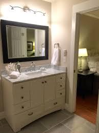 bathroom new allen roth bathroom cabinets home design very nice