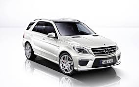 mercedes suv amg price 2012 mercedes ml63 amg look motor trend