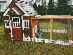 Backyard Chicken Coop Ideas Alternative Chicken Coop Ideas Diy Projects For Everyone