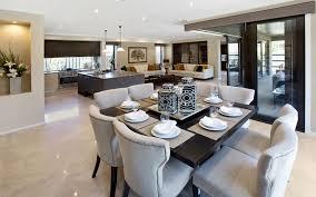 design a future with the riva home design by metricon