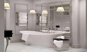 bathroom sink mirror mirror bathroom walls ideas diy bathroom