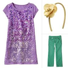 mardi gras attire for party mardi gras clothes for kids popsugar