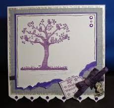 digi silhouette owl tree designs
