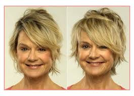haircut net images of short hairstyles for fine thin hair and square face